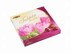 Szerencsi Tulipán desszert, 127 gr - EGYET FIZET KETTŐT KAP AKCIÓ JÚLIUS 11-IG!