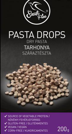 Szafi gluténmentes TARHONYA, 200 gr