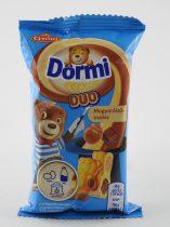 Dörmi mit Haselnuss.Schokoladegeschmack, 30 gr - 2 FÜR 1 AKTION BIS 11.07.!