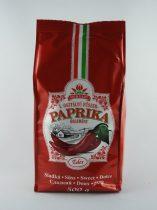 Paprika örlemény, édes, 500 gr