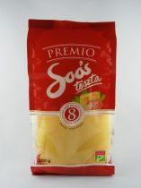 Soós 8 tojásos   tészta 200gr