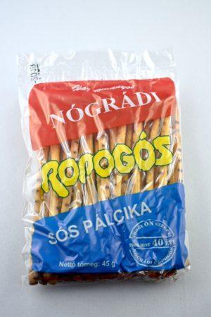 """""""Nograder"""" Salzstange, 45 gr"""