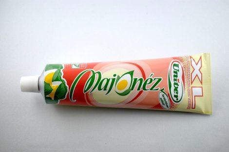 Mayonnaise XL, mild, 220 gr - 2 FÜR 1 AKTION BIS 11. JULI!