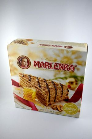 Marlenka traditionell, 800 gr