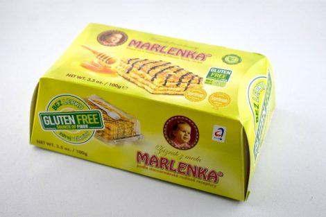 Marlenka gluténmentes, 100 gr