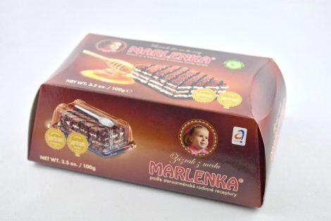 Marlenka csokis, 100 gr