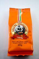 Gulasch Gewürzmischung, scharf, 100 gr