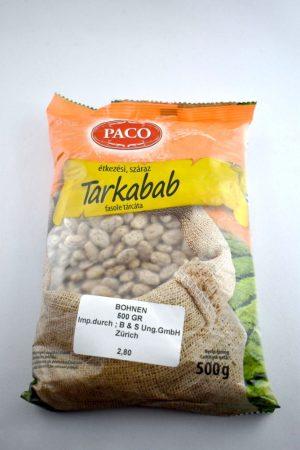 Tarka bab, 1000 gr