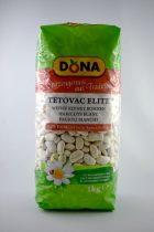 """""""Dona Tetovac"""" weisse Bohnen, 1 kg"""