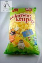 Kukuricne krupki, 100 gr