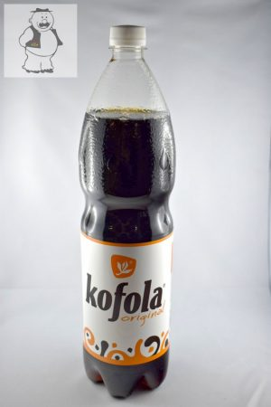 Kofola original, 1.5 Lit.