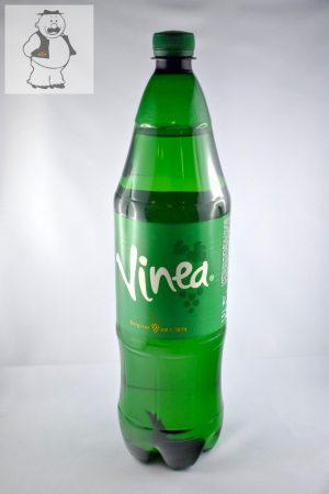 Vinea, 1,5 lit.